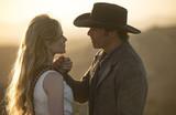 「ウエストワールド」クリエイターによる新ドラマ、アマゾンが獲得