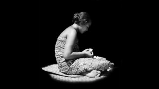 世界映画史上の傑作と評されるドキュメンタリー「モアナ 南海の歓喜」