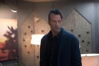 放送終了となったSFドラマ「エクスパンス」、アマゾンで継続が決定