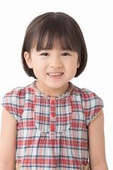 新海誠監督の娘・新津ちせ、映画初主演! 伊集院静の小説が15年ぶり映画化