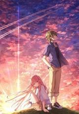 美少女×戦闘機「ガーリー・エアフォース」TVアニメ化 「マクロス△」のサテライト制作
