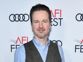 マット・リーブス監督の火星探索ドラマ、Netflixがゴーサイン