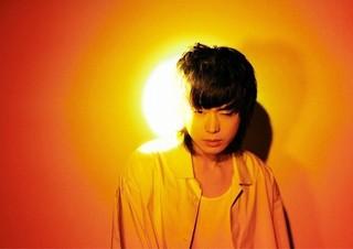 劇場版「僕のヒーローアカデミア」主題歌は菅田将暉の新曲! 歌声響く予告完成