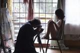 安藤政信が女性器を撮る写真家に 矢崎仁司監督「スティルライフオブメモリーズ」予告編