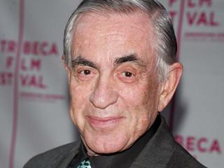 「スカーフェイス」の名プロデューサーが死去