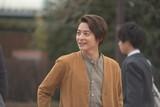 小池徹平「覚悟はいいかそこの女子。」でイケメン教師に!主演・中川大志と恋のバトル