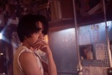 """池松壮亮に尾崎豊が""""憑依""""!? 異色恋愛映画「君が君で君だ」劇中カット公開"""