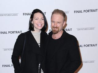 ローラ・プレポンとベン・フォスターが結婚「ガール・オン・ザ・トレイン」