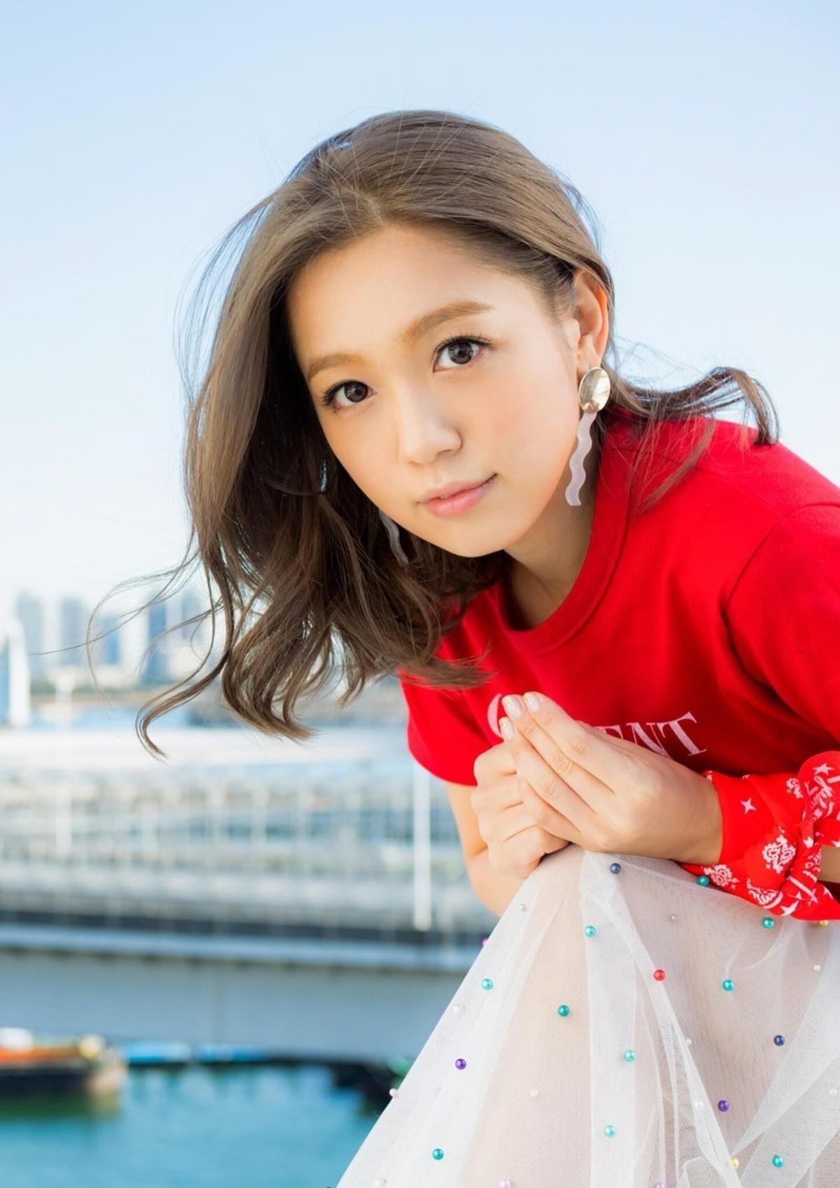 3d彼女 主題歌は西野カナ 本予告で書き下ろし楽曲披露 映画