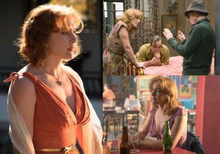 ケイト・ウィンスレットが出演を決めた理由とは?「女と男の観覧車」インタビュー映像公開