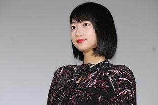 """武田玲奈「少女ピカレスク」での存在感は""""ラスボス級"""" 主演・椎名ひかりが暴露"""