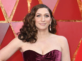 ジョーダン・ピールの妻チェルシー・ペレッティがコメディ映画に主演