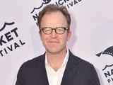 「スポットライト」トム・マッカーシー監督、話題沸騰のポッドキャスト番組を映画化