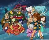 「ゲゲゲの鬼太郎」第3期ブルーレイボックスにファミコン版「妖怪大魔境」のプレイ動画収録
