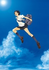細田守監督の軌跡をたどる特集上映「細田守フィルムフェスティバル」開催決定