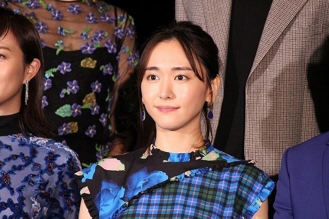 山下智久、10年続く「コード・ブルー」は「ひとつの奇跡」 新垣結衣らと劇場版完成を報告 - 画像5