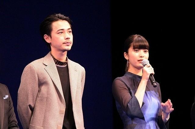 山下智久、10年続く「コード・ブルー」は「ひとつの奇跡」 新垣結衣らと劇場版完成を報告 - 画像9