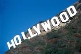 ハリウッドサイン行きのロープウェイを米ワーナーが構想