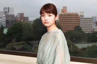 蒔田彩珠「志乃ちゃんは自分の名前が言えない」