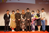 SKIPシティ国際Dシネマ映画祭、華やかに開幕!