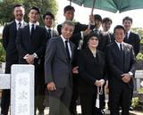 「石原裕次郎の軌跡」展、全国8カ所で開催 東京では結婚指輪などを初披露