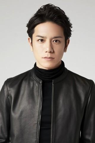 滝沢秀明、外科医役に初挑戦! WOWOWドラマ「孤高のメス」に主演