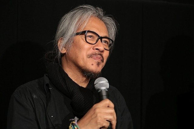 第31回東京国際映画祭「CROSSCUT ASIA」部門 テーマは「音で旅する東南アジア」に決定