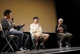 中尾明慶、オファーが来るのは「弱そうな役」ばかり アウトロー役への憧れも告白