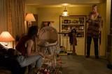"""""""お疲れママ""""を助ける""""救世主""""は誰!? C・セロン主演「タリーと私の秘密の時間」場面写真"""