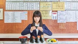高畑充希主演「忘却のサチコ」が連続ドラマ化! 10月から放送スタート