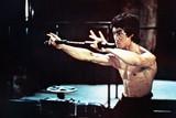 ブルース・リー主演「燃えよドラゴン」リメイク版に「デッドプール2」監督