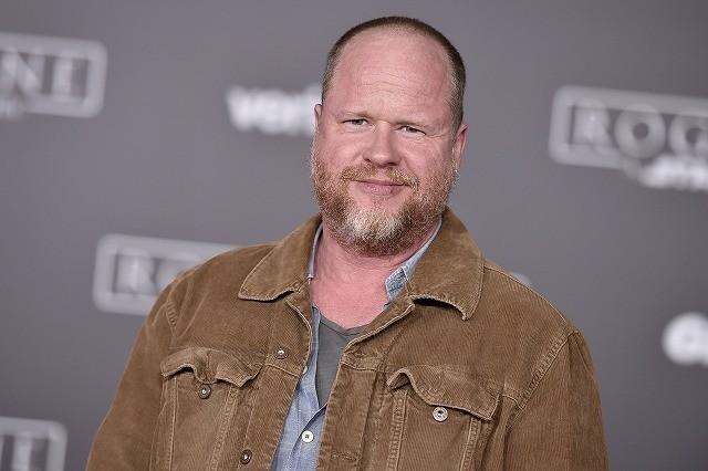 ジョス・ウェドン監督、新ドラマ「The Nevers」でテレビ業界に復帰