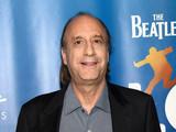 「ザ・シンプソンズ」でエミー賞受賞クリエイター、恋愛コメディでメガホン