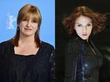 スカーレット・ヨハンソン主演「ブラック・ウィドウ」にケイト・ショートランド監督
