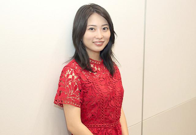 """志田未来「ヒロアカ」声優挑戦を支えた圧倒的""""アニメ愛"""""""