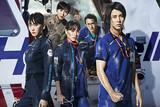 【国内映画ランキング】「コード・ブルー」V2、「カメラを止めるな!」大躍進の10位