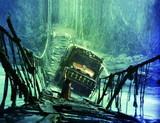 失われた傑作「恐怖の報酬」がオリジナル完全版で復活