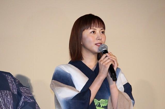 「コード・ブルー」山下智久らに衝撃を与えたのは新田真剣佑&山谷花純!