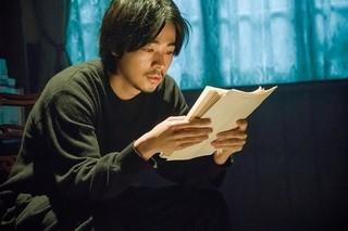 成田凌「ビブリア古書堂の事件手帖」に出演!黒木華&野村周平と三角関係へ