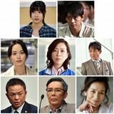土屋太鳳&竹内涼真もドラマ「下町ロケット」続編に出演!続投キャストが発表