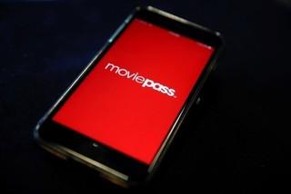 米映画館の定額見放題サービスMoviepassが正念場