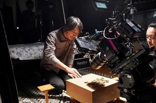 豊田監督入魂の一手がラストを飾る「泣き虫しょったんの奇跡」
