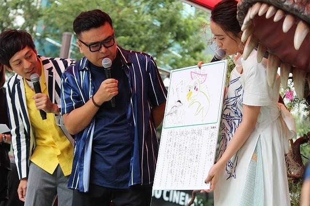 とろサーモン・久保田、お笑い塾設立の野望を告白「月謝は月4回で50万」