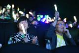 劇場版「ヒロアカ」興収11億円&動員90万人を突破 山下大輝&三宅健太、応援上映で喜び爆発