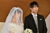 高畑充希×竹内涼真「過保護のカホコ」が帰ってくる!SPドラマが9月19日放送