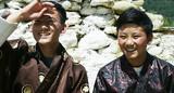 ブータン人監督によるドキュメンタリーが世界初公開 「移りゆく時代を撮りたかった」