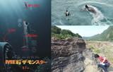 """化石のプロが激白!太古の超巨大ザメ""""MEG""""、今も日本のどこかに?"""