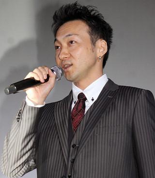 藤田玲&佐藤流司、「ダブルドライブ」できずなを深めたのは車中の宴会