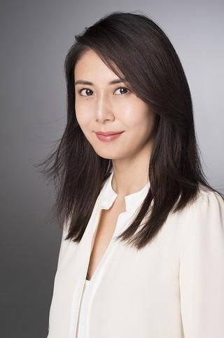 松嶋菜々子「誘拐法廷」でテレ朝ドラマ初主演! 娘を誘拐された弁護士役に