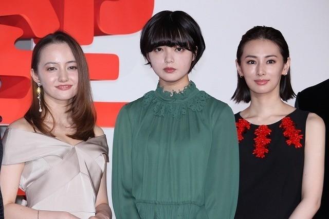 「マンガ大賞2017」大賞受賞作を映画化